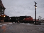 CN 5769